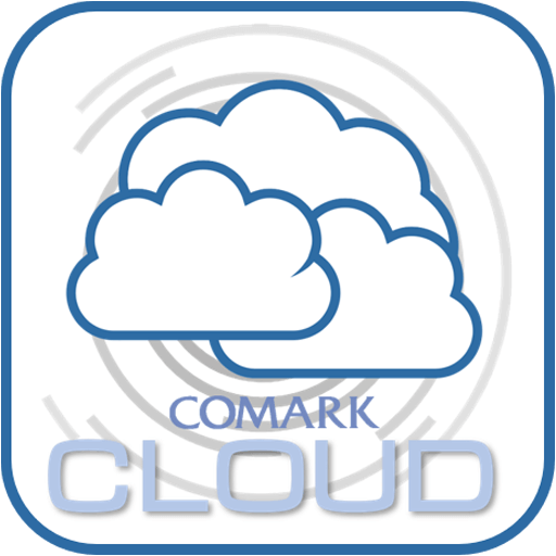 Comark Cloud App