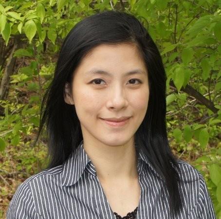Yizhou Chen - General Manager - Comark Instruments
