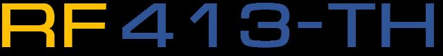 RF413-TH