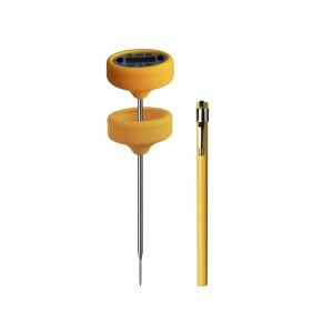 400YB Digital Temperature Probe With Boot