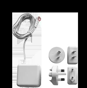 RF420PSU WiFi Logger Power Supply