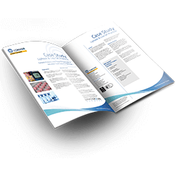 Case Study Liphook & Liss GP Surgery