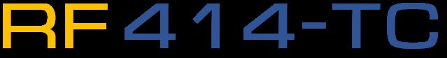 RF414-TC