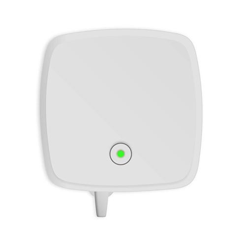 RF411-T WiFi Data Logger