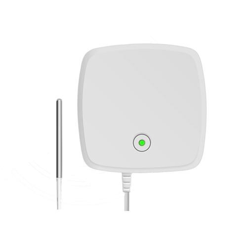 RF412-TP WiFi Data Logger