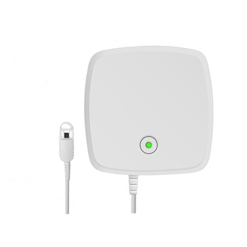 RF413-TH WiFi Data Logger