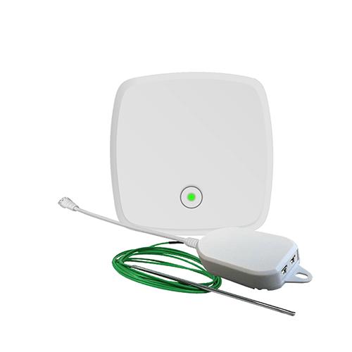 RF414-TC WiFi Data Logger